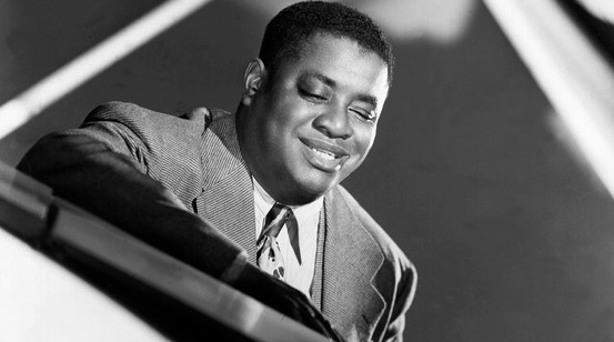 Art_Tatum_Piano_Genius