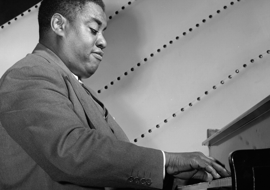art_tatum_piano